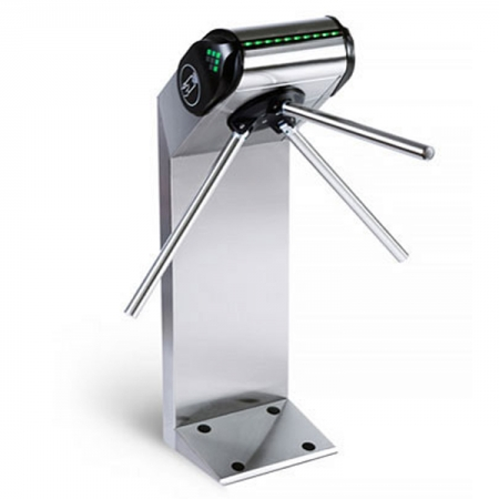TTR-08A Tripod Turnstile with automatic anti-panic
